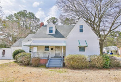 Photo of 44 Greenbrier Road, Portsmouth, VA 23707 (MLS # 10180258)