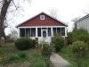 Photo of 509 Washington Street, Hampton, VA 23669 (MLS # 10180281)
