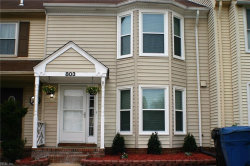 Photo of 803 Foxmoore Ct Court, Virginia Beach, VA 23462 (MLS # 10180397)