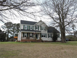 Photo of 113 Duck Lane, Currituck County, NC 27950 (MLS # 10180452)