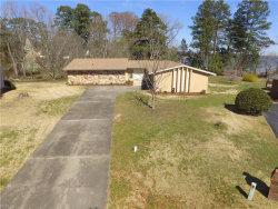 Photo of 8208 Longvue Circle, Suffolk, VA 23436 (MLS # 10180465)