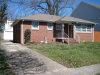 Photo of 3622 Orange Street, Norfolk, VA ` (MLS # 10180511)
