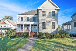 Photo of 4604 Mayflower Road, Norfolk, VA 23508 (MLS # 10180645)