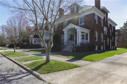 Photo of 1027 Graydon Avenue, Norfolk, VA 23507 (MLS # 10180717)
