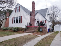 Photo of 433 Massachusetts Avenue, Norfolk, VA 23508 (MLS # 10180724)
