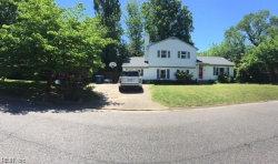 Photo of 3613 Prince Andrew Lane, Virginia Beach, VA 23452-4534 (MLS # 10180841)