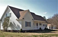 Photo of 12400 Highland Dr Drive, Accomack County, VA 23306 (MLS # 10180850)