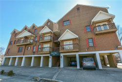 Photo of 849 Baldwin Avenue, Unit 2C, Norfolk, VA 23517 (MLS # 10180962)