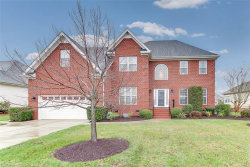Photo of 888 Sandoval Drive, Virginia Beach, VA 23454 (MLS # 10181307)
