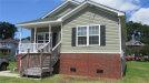 Photo of 216 Ethel Avenue, Norfolk, VA 23504 (MLS # 10181314)