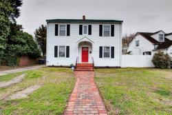 Photo of 6936 Huntington Avenue, Newport News, VA 23607 (MLS # 10182425)
