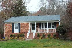 Photo of 437 Nicewood Drive, Newport News, VA 23602 (MLS # 10182533)