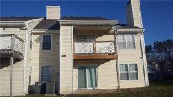 Photo of 64 Emeraude Plage, Hampton, VA 23666 (MLS # 10182584)