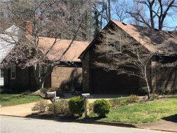 Photo of 1207 Fairway Drive, Chesapeake, VA 23320-9401 (MLS # 10182674)