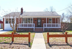Photo of 405 W Gilbert Street, Hampton, VA 23669 (MLS # 10182720)
