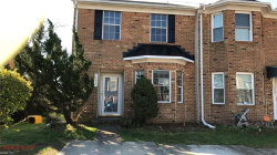 Photo of 5776 Rivermill Circle, Portsmouth, VA 23703 (MLS # 10182726)