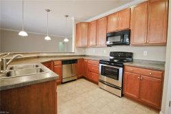 Photo of 665 Claire Lane, Newport News, VA 23602 (MLS # 10182777)