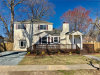 Photo of 310 E Gilpin Avenue, Norfolk, VA 23503 (MLS # 10182876)