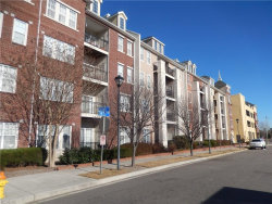 Photo of 1400 Granby Street, Unit 201, Norfolk, VA 23510 (MLS # 10182911)