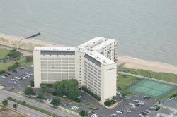 Photo of 100 E Ocean View Avenue, Unit 310, Norfolk, VA 23503 (MLS # 10182924)