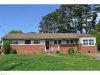 Photo of 3452 Townley Court, Norfolk, VA 23518 (MLS # 10182926)