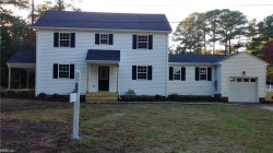 Photo of 3304 Carney Farm Lane, Portsmouth, VA 23703 (MLS # 10183039)