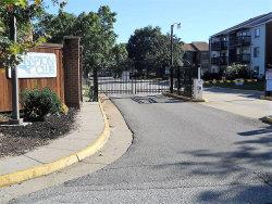 Photo of 338 Wells Court, Unit 2, Hampton, VA 23666 (MLS # 10183068)