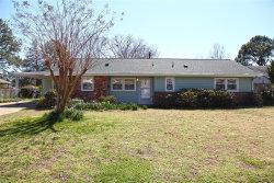 Photo of 17 Raymond Drive, Hampton, VA 23666 (MLS # 10183077)
