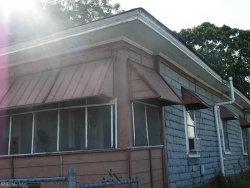 Photo of 1807 27th Street, Newport News, VA 23607 (MLS # 10183084)