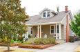 Photo of 1617 Longwood Drive, Norfolk, VA 23508 (MLS # 10183112)