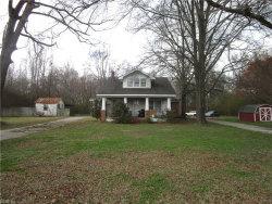 Photo of 713 Carolina Road, Suffolk, VA 23434 (MLS # 10183147)