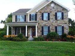 Photo of 417 Quaker Ridge Court, Suffolk, VA 23435 (MLS # 10183183)