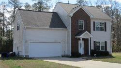 Photo of 2024 Sweetwood Drive, Suffolk, VA 23434 (MLS # 10183219)