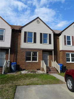 Photo of 2333 Meadows Landing, Chesapeake, VA 23321 (MLS # 10183240)