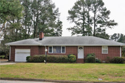 Photo of 5725 Hedgerow Lane, Portsmouth, VA 23703 (MLS # 10183264)