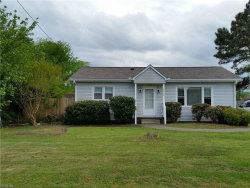 Photo of 4512 S Military Highway, Chesapeake, VA 23321 (MLS # 10183282)
