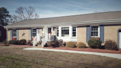 Photo of 5204 Askew Road, Chesapeake, VA 23321 (MLS # 10183286)