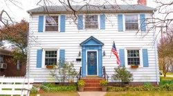 Photo of 7000 Belvedere Drive, Newport News, VA 23607-1814 (MLS # 10183299)
