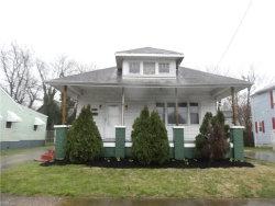 Photo of 634 30th Street, Newport News, VA 23607 (MLS # 10183327)