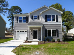 Photo of 43 Pollux Circle, Portsmouth, VA 23701-2029 (MLS # 10183381)
