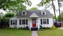 Photo of 616 Maycox Avenue, Norfolk, VA 23505 (MLS # 10183448)