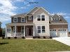 Photo of 2238 Beeblossom Lane, Chesapeake, VA 23323 (MLS # 10183633)