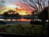 Photo of 4410 Mayflower Rd Road, Norfolk, VA 23508 (MLS # 10183651)