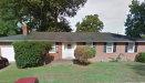 Photo of 8045 Camellia Road, Norfolk, VA 23518 (MLS # 10183662)