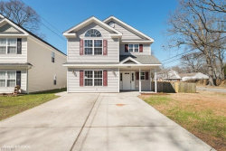 Photo of 1601 Oleander Avenue, Chesapeake, VA 23325 (MLS # 10183811)
