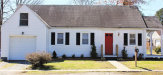 Photo of 3 Mohican Drive, Portsmouth, VA 23701 (MLS # 10183828)
