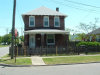 Photo of 1701 Atlanta Avenue, Portsmouth, VA 23703 (MLS # 10183835)