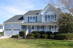 Photo of 709 Keeling Drive, Chesapeake, VA 23322 (MLS # 10183844)