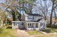 Photo of 3710 Essex Circle, Norfolk, VA 23513 (MLS # 10183875)
