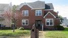 Photo of 2713 Park Crescent, Norfolk, VA 23504 (MLS # 10183895)
